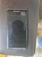 Used Blackberry priv only lcd in Dubai, UAE