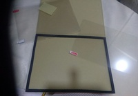 Used Screen protector apple ipad  11 pro new in Dubai, UAE