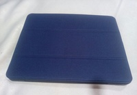 Used Case cover for ipad 11 pro brand new in Dubai, UAE