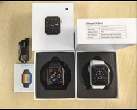 Used NEW SMART WATCH W26 PLUS SERIES in Dubai, UAE
