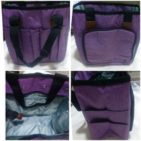 Used Storage pouch new very stylish& nice in Dubai, UAE