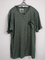 Used Tshirt size XL One 90 One in Dubai, UAE