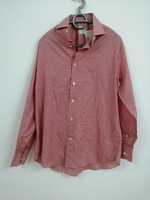 Used Cordone shirt brand new item in Dubai, UAE