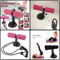 Used New Sit up bar upgrade device in Dubai, UAE