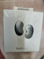 Used Samsung Galaxy Buds Live high quality in Dubai, UAE