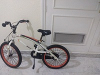 Used Rally cycle in Dubai, UAE