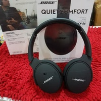 Used BOSE XTRA MUSIC QC95 in Dubai, UAE