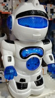 Used Robot electric toy in Dubai, UAE
