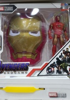 Used Avengers marvel studio in Dubai, UAE