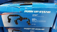 Used Push up stand in Dubai, UAE