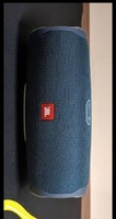 Used JBL CHARGE4 LOUD HIGH END SPEAKER in Dubai, UAE