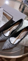 Used Charles and keith shoes in Dubai, UAE