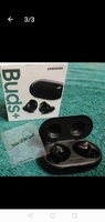 Used WEEKEND NOW SAMSUNG BUDS PLUS NEW PACKED in Dubai, UAE