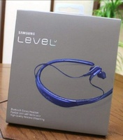 Used NEW STYLISH HEADSET LEVEL U in Dubai, UAE