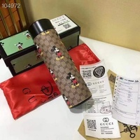 Used Tumbler promo Gucci in Dubai, UAE