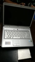Used Dell Inspiron Laptop. in Dubai, UAE