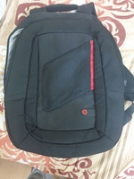 Used HP - LAPTOP BAG in Dubai, UAE
