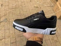 Used Puma, new,size 42 in Dubai, UAE