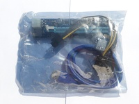 Used PCI RISER CARD in Dubai, UAE