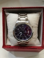 Used R ontheedge watch in Dubai, UAE