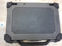Used DELL XFR in Dubai, UAE