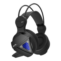 Used NewBee Gaming Headphone Brand New in Dubai, UAE