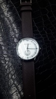 Used ARMAN WATCH TODAY OFFER WTCH1 in Dubai, UAE