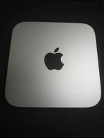 Used Mac Mini SOLD in Dubai, UAE