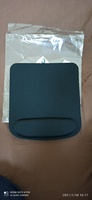 Used Mouse Pad with wrist support in Dubai, UAE