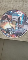 Used Dvd game for playstation for sale in Dubai, UAE