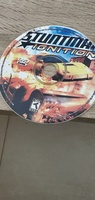 Used Playstation game for sale in Dubai, UAE