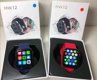 Used SMART WATCH HW12 NEW in Dubai, UAE