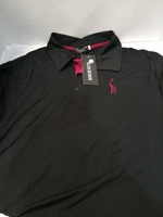 Used T-Shirt*-تي شيرت in Dubai, UAE
