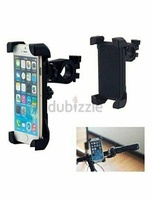 Used Bike cycle Mobile Holder in Dubai, UAE