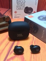 Used JBL Tune 120 High Black quality copy in Dubai, UAE