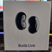 Used Galaxy earbuds.. live in Dubai, UAE