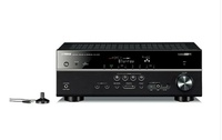 Used Yamaha RXV 475 AVR/ amplifier in Dubai, UAE