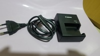 Used Canon  battery charger.model no: LC E10E in Dubai, UAE
