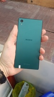 Used SONY Z5 CLEAN 32GB 3GB RAM ELE1 in Dubai, UAE
