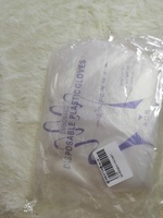 Used Disposable plastic gloves in Dubai, UAE