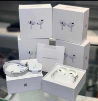 Used AIRPODS APPLE MASTER ELE1 in Dubai, UAE