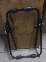 Used Car bike holder in Dubai, UAE