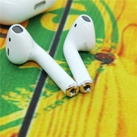 Used PACKED BOX GENERATION 2 APPLE AIRPODS in Dubai, UAE