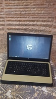Used Hp 630 in Dubai, UAE