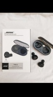 Used BOSE QUALITY PRODUCT FINAL OFFER✅✅ in Dubai, UAE
