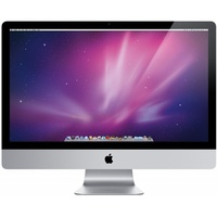 Used Apple iMac 24 inch all in one in Dubai, UAE