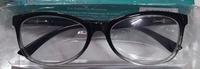 Used Adjustable glasses 2 pcs in Dubai, UAE