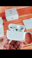 Used DEAL IT NOW AIRPODS PRO TRUSTED SELLER✅✅ in Dubai, UAE