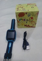 Used Smart watch with sim android brand new in Dubai, UAE