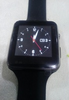 Used Smart watch with camera sim android new in Dubai, UAE